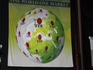 DXN International Inspirando Creatividad En Todo El Mundo (1)