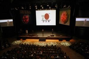 DXN International Inspirando Creatividad En Todo El Mundo (2)