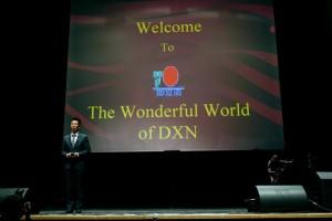 DXN International Inspirando Creatividad En Todo El Mundo (3)