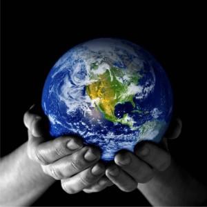 DXN International Inspirando Creatividad En Todo El Mundo (4)