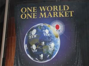 DXN International Inspirando Creatividad En Todo El Mundo (5)