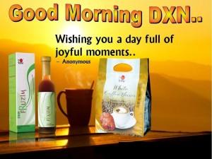 DXN International Siempre Excelentes Novedades (4)