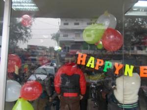 DXN International Testimonios De Salud y Felicidad (1)