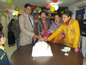 DXN International Testimonios De Salud y Felicidad (6)