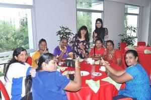 DXN International Uniendo Naciones Uniendo Familias (1)