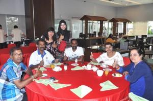 DXN International Uniendo Naciones Uniendo Familias (7)