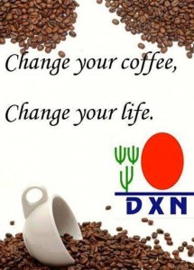 DXN International y Sus Productos Que Ayudan La Salud (6)