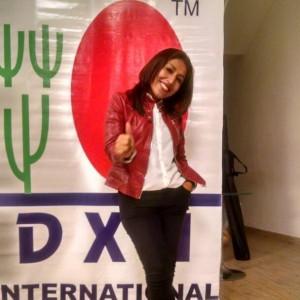 DXN Perú Avanzando En Formar Líderes Networkers (4)