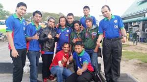 Líderes DXN International Visitando Malasia (6)