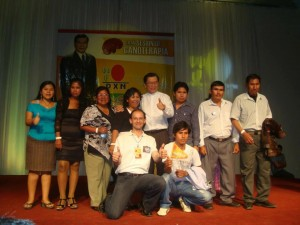 DXN Bolivia Siempre En Avance Con DXN (4)