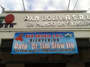 DXN Bolivia Siempre En Avance Con DXN (5)