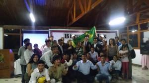 DXN Brasil Continua Su Expansión Acelerada (3)
