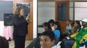 DXN Brasil Continua Su Expansión Acelerada (7)