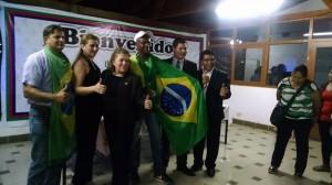 DXN Brasil Continua Su Expansión Acelerada (8)