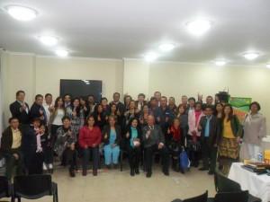 DXN Colombia Creciendo Siempre Al Lado De Grandes Líderes (1)
