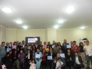 DXN Colombia Creciendo Siempre Al Lado De Grandes Líderes (2)
