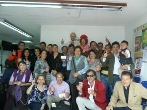 DXN Colombia Creciendo Siempre Al Lado De Grandes Líderes (3)