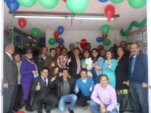DXN Colombia Creciendo Siempre Al Lado De Grandes Líderes (4)