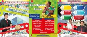 DXN Colombia Creciendo Siempre Al Lado De Grandes Líderes (7)
