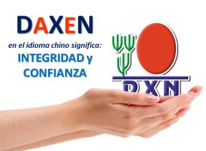 DXN Impulsando Creatividad En El Mundo Entero (4)
