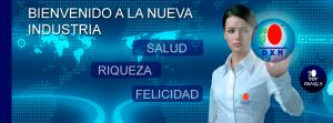 DXN International Consejos Para Avanzar Cada Día (1)