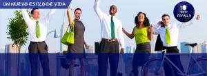 DXN International Consejos Para Avanzar Cada Día (2)