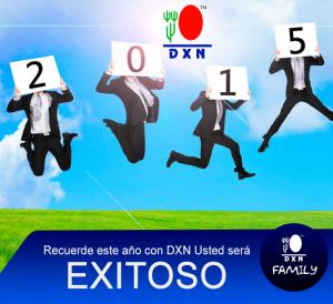 DXN International Consejos Para Avanzar Cada Día (3)
