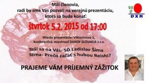 DXN Slovakia Abrazando El Exito Cada Día (3)