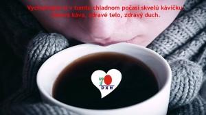 DXN Slovakia Abrazando El Exito Cada Día (6)