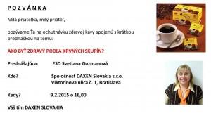 DXN Slovakia Abrazando El Exito Cada Día (7)