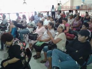 Mexico DXN De Fiesta En Conferencia Virtual (1)
