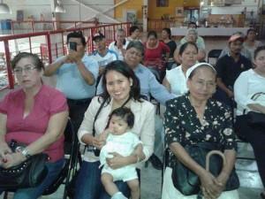 Mexico DXN De Fiesta En Conferencia Virtual (2)