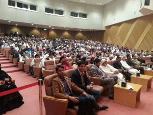 DXN Arabia Sigue En Constante Avance (2)
