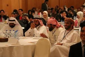 DXN Arabia Sigue En Constante Avance (4)