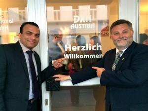 DXN Austria Ejemplo De Esfuerzo (5)