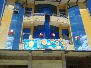 DXN Bolivia Full Celebración Siempre (2)