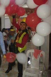DXN Bolivia Full Celebración Siempre (3)