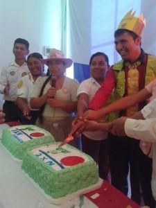 DXN Bolivia Full Celebración Siempre (6)