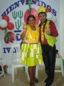 DXN Bolivia Full Celebración Siempre (7)