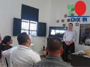 DXN Cali Pioneros Que Construyen Sus Redes (3)