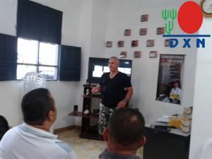 DXN Cali Pioneros Que Construyen Sus Redes (4)