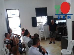 DXN Cali Pioneros Que Construyen Sus Redes (6)