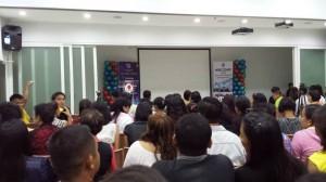 DXN Filipinas En Constante Entrenamiento (4)