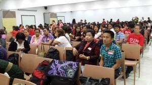 DXN Filipinas En Constante Entrenamiento (5)