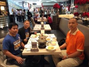 DXN Filipinas Siempre Con Esperanza (6)