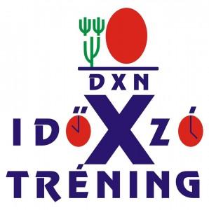 DXN Hungaria Celebrando Con DXN (1)