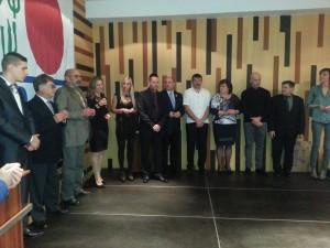 DXN Hungaria Celebrando Con DXN (8)