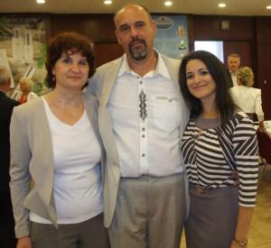 DXN Hungria, Ambiente De Felicidad y Alegría (2)