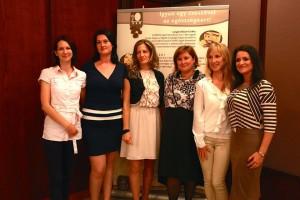 DXN Hungria, Ambiente De Felicidad y Alegría (7)