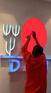 DXN International Avanzando Hacia Cada País (2)